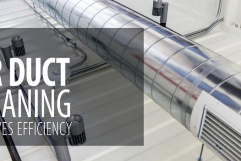 duct cleaning services in Houston, Houston duct cleaning services