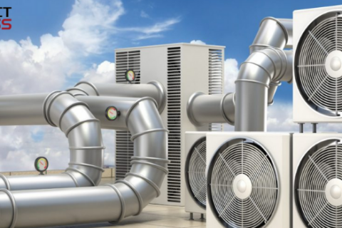 Local Air Duct Cleaning Services in Houston