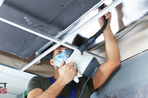 Houston Duct Cleaning Services, Local air duct cleaning company in Houston, Air Duct Cleaning Services in Houston