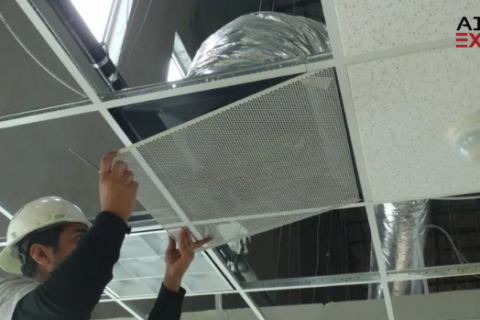 Air Duct Cleaning Services in Houston, Duct Cleaning Services in Houston