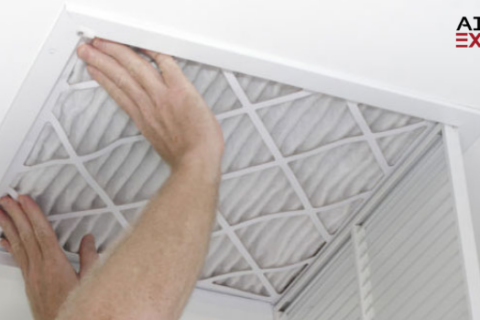 Air Duct Cleaning Services in Houston, HVAC Duct Cleaning Services in Houston